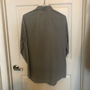 Kenneth Cole Reaction Shirts - Men's Kenneth Cole button up, 16 1/2 34/35